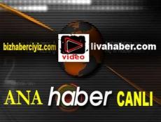 15.06.2010 Anahaber