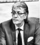 Ali Çizmecioğlu